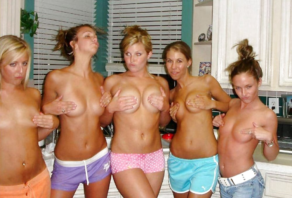 tits-party-college-banks