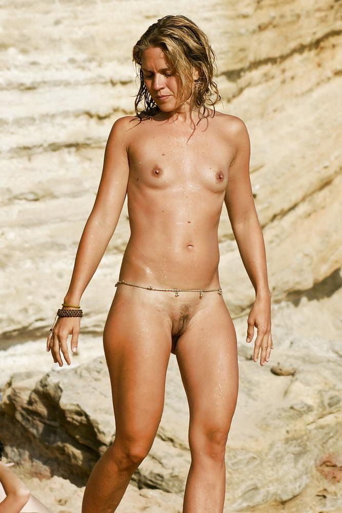 Tumblr nude beach women-1120