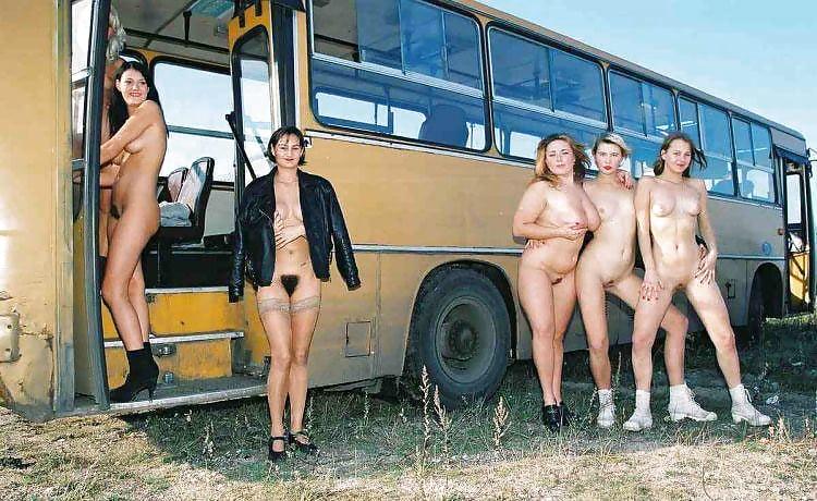 Эротическое фото девушка и тепловоз опытной дамы порно