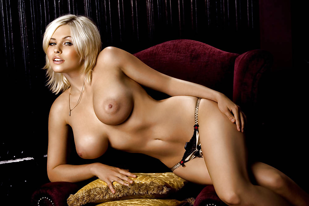 porno-foto-polskih-modeley-starie-porno-foto-russkie
