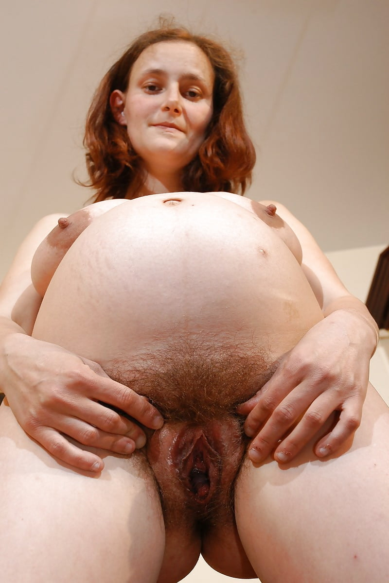 Hairy pregnant naked, really hot college girl stripping