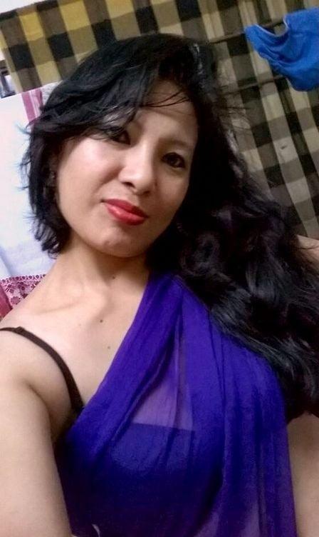 nepali-sexy-story-femal-orgy
