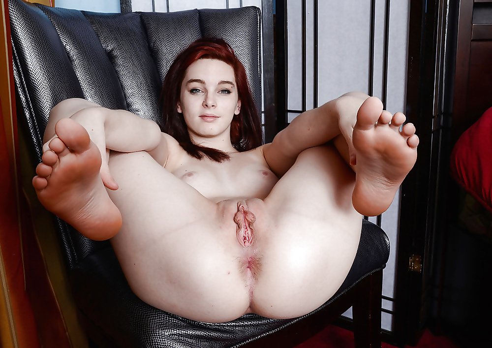silky smooth porn pictures