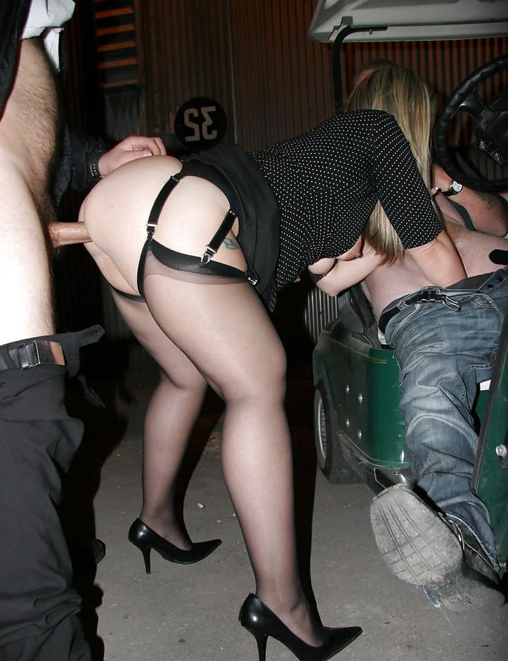 стал классификация проституток с фото разработок сегодня