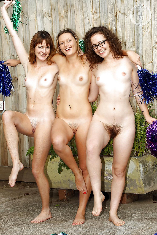 Hot australian porn #4