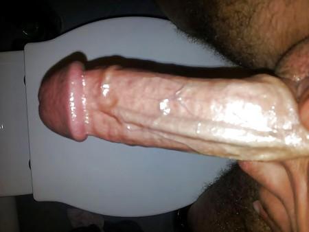 Rueben recommends Interracial sex cuckold creampie