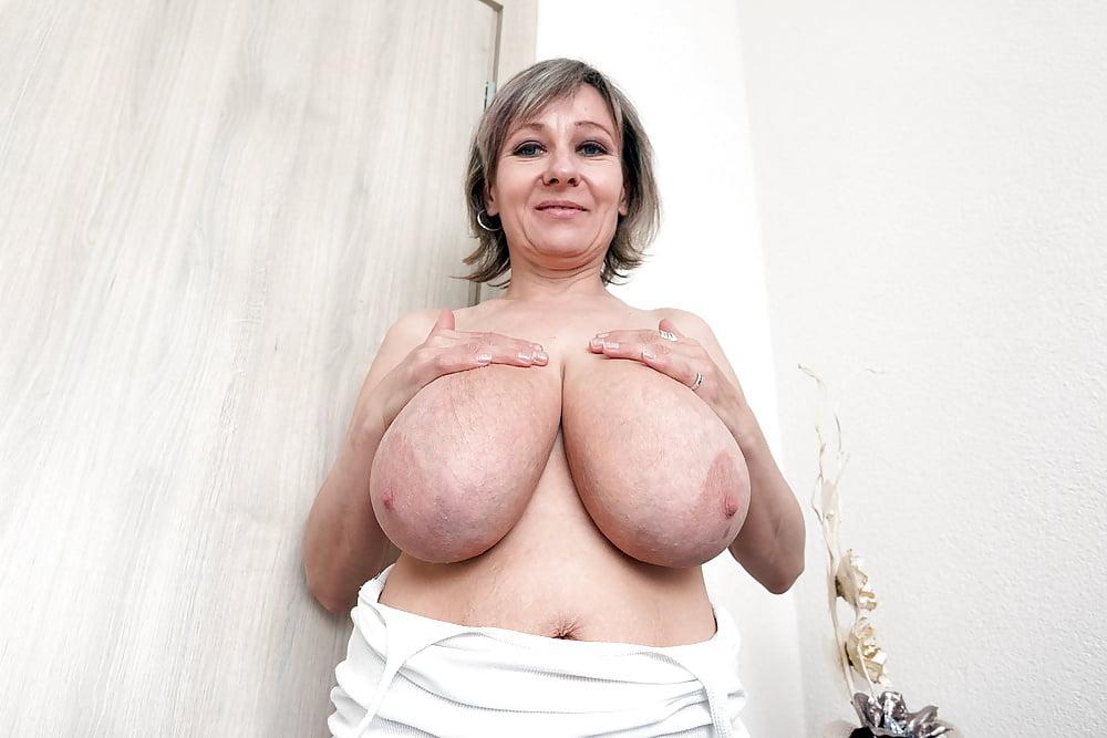 Chantal ferrera porn photo