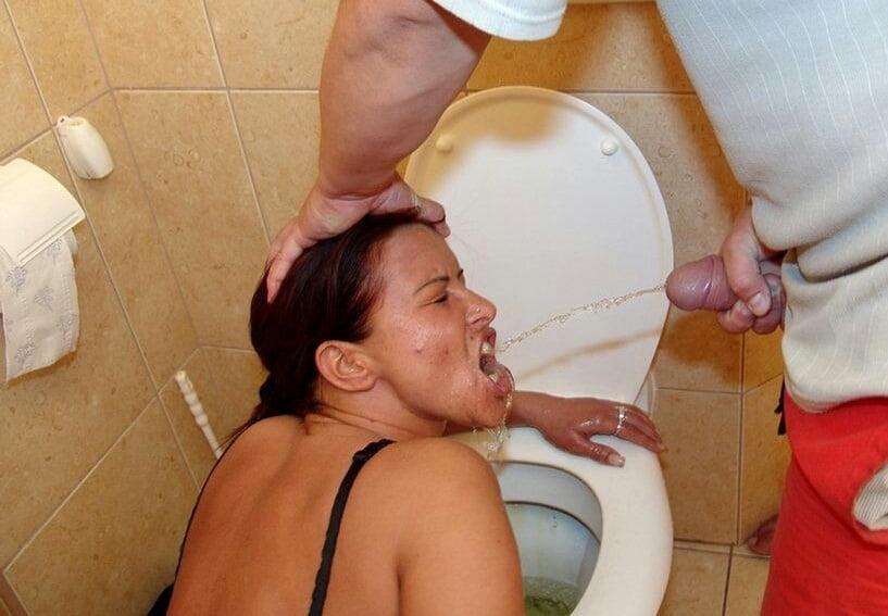 Schlampe Grossmutter Pisse Partnertausch
