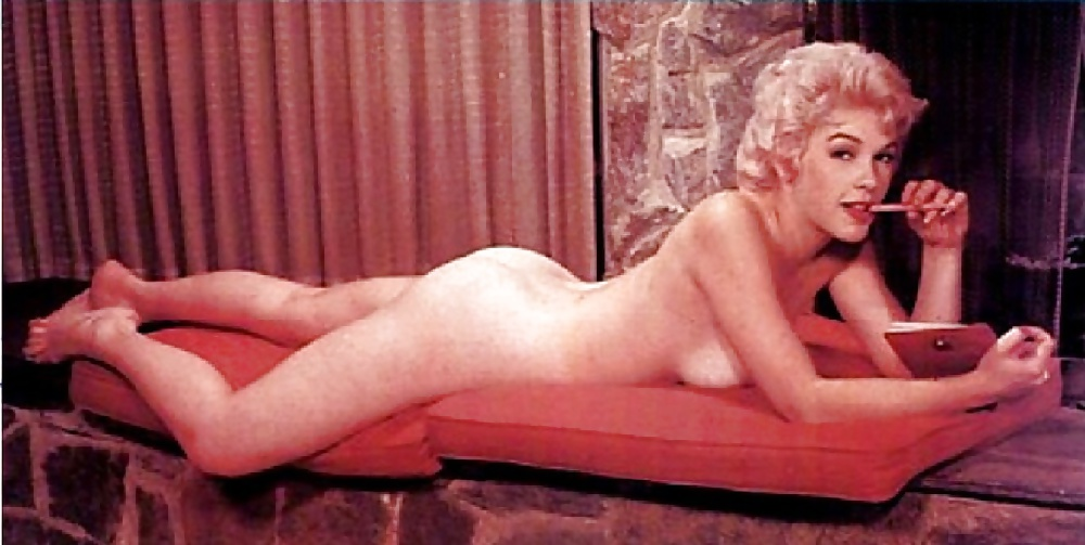 Fabiola Falcon Nude Pics And Pics