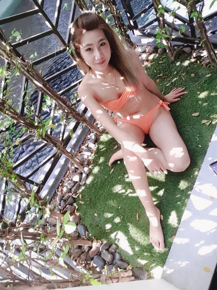 Exposed Asians 5 - 44 Pics