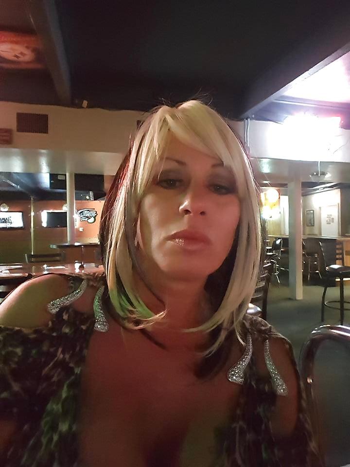 Detro recommend Sex position picu tures