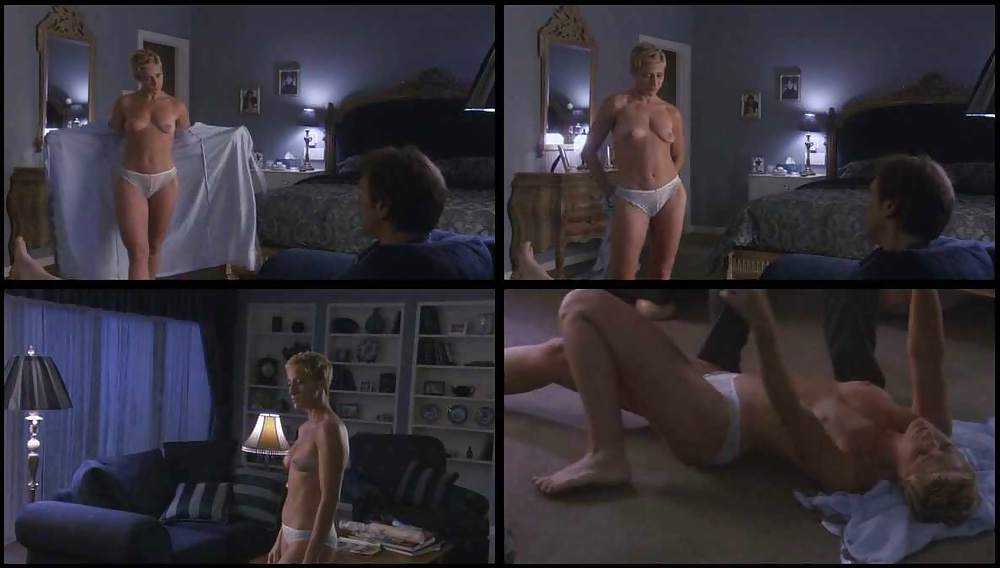 Annabella sciorra naked pictures 11