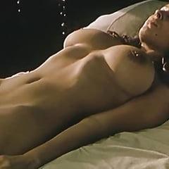 Nackt mia tander linksoflondonstore.com