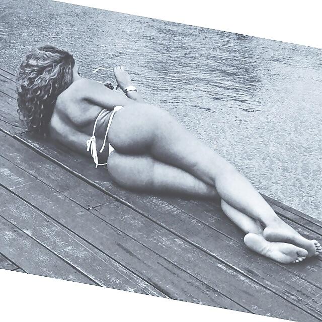 Topless Beyonce Free Nude Pics Pic