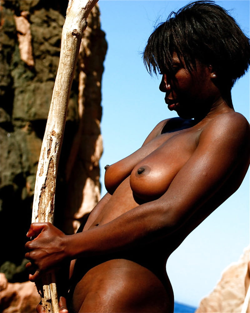 erotika-afrika-onlayn
