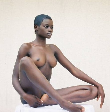 Nude tomboy Tomboy Pics