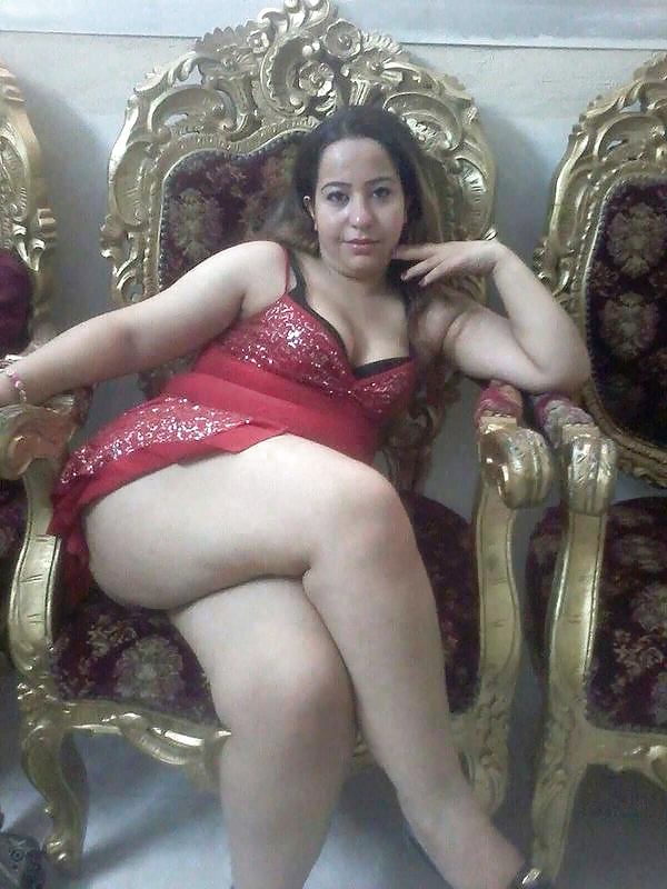 egyptian-sexy-housewives