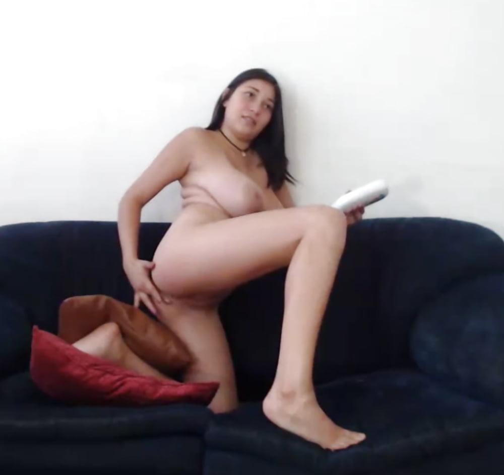 Free webcam huge tits-6065