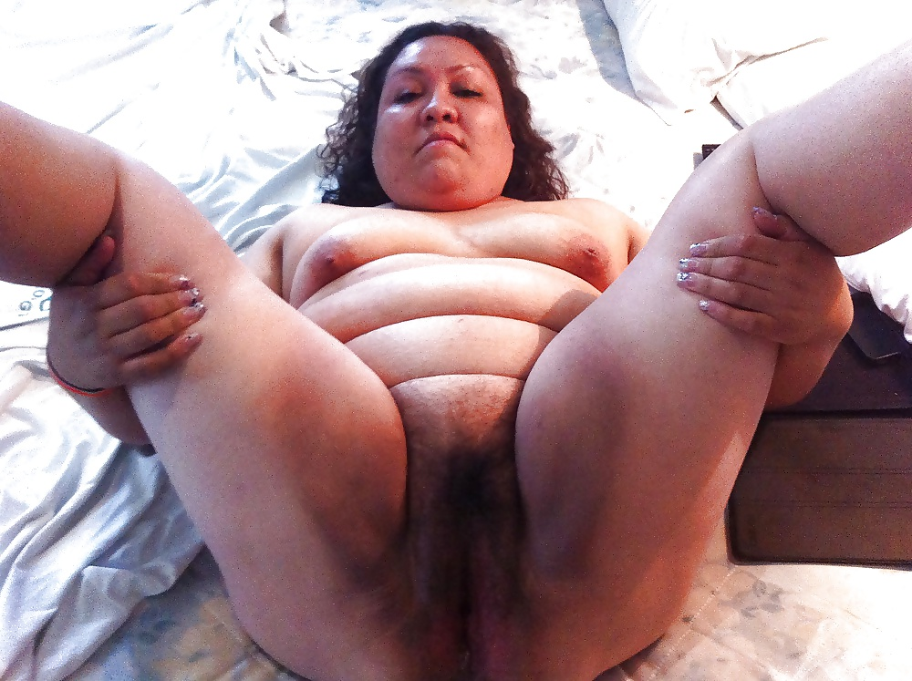 Very fat arab sex, malay local pussy