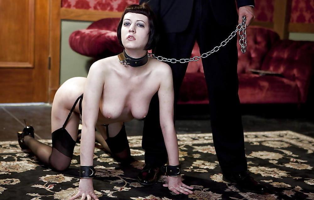 bdsm-slave-chaps-porno