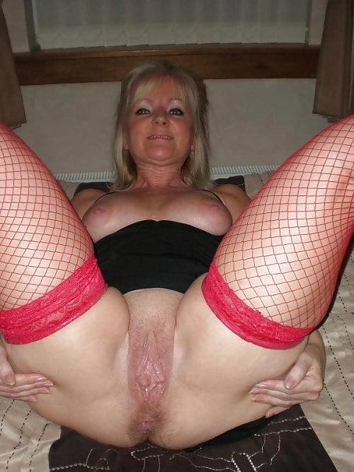 Порно видео порно дамы в соку качество