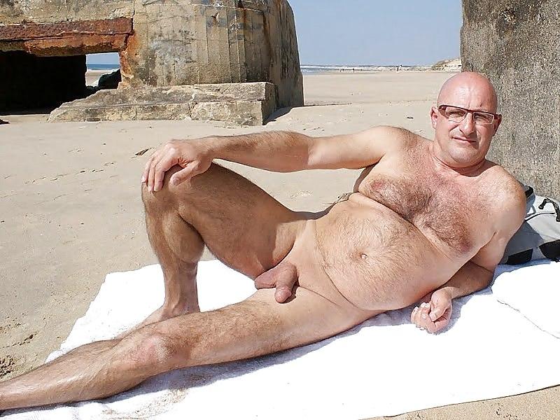 The Beaches Of Tel Aviv