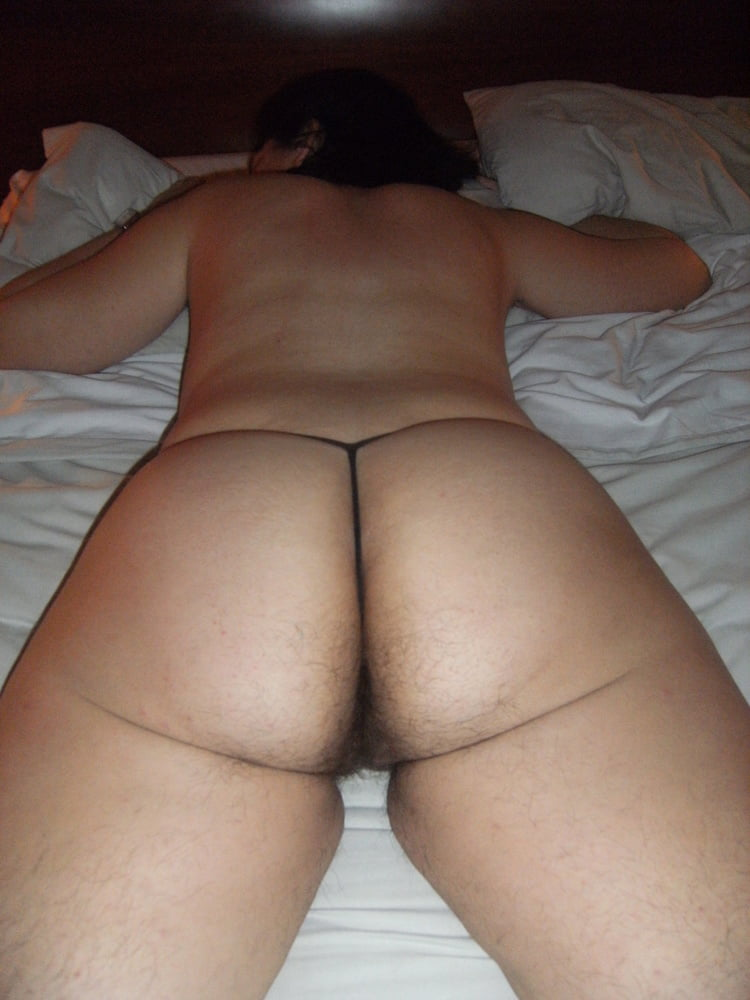 Wife sharing amateur porn #1