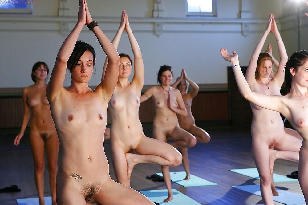 free-pantyhose-yoga-nudity-slips-girl-panties-cute