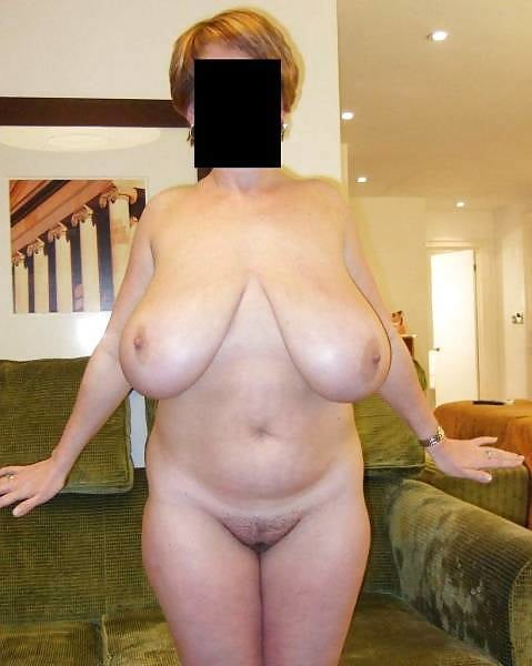 Adult archive Hot chubby asian