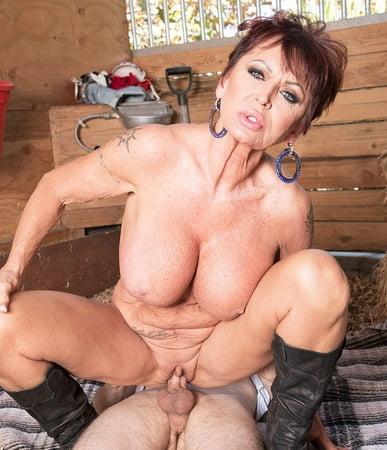 Alicia awa nude