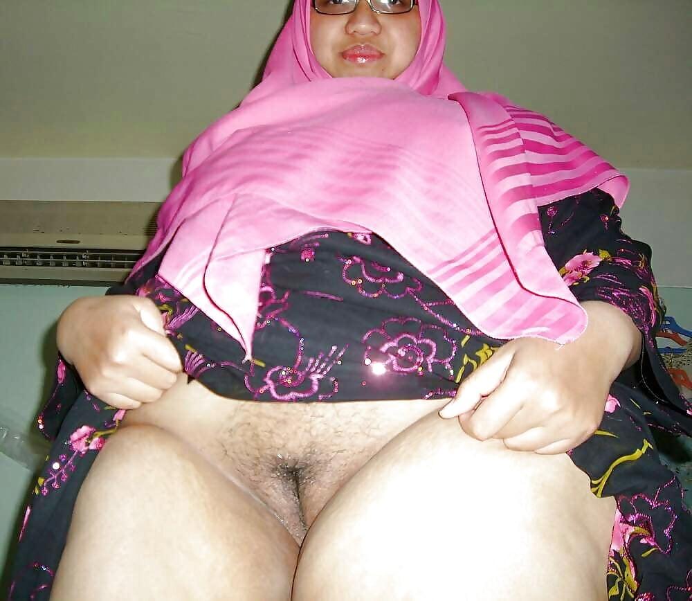 Malay sex xxx, indian hairy pussy pics
