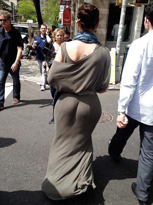 Big booty public porn-6489