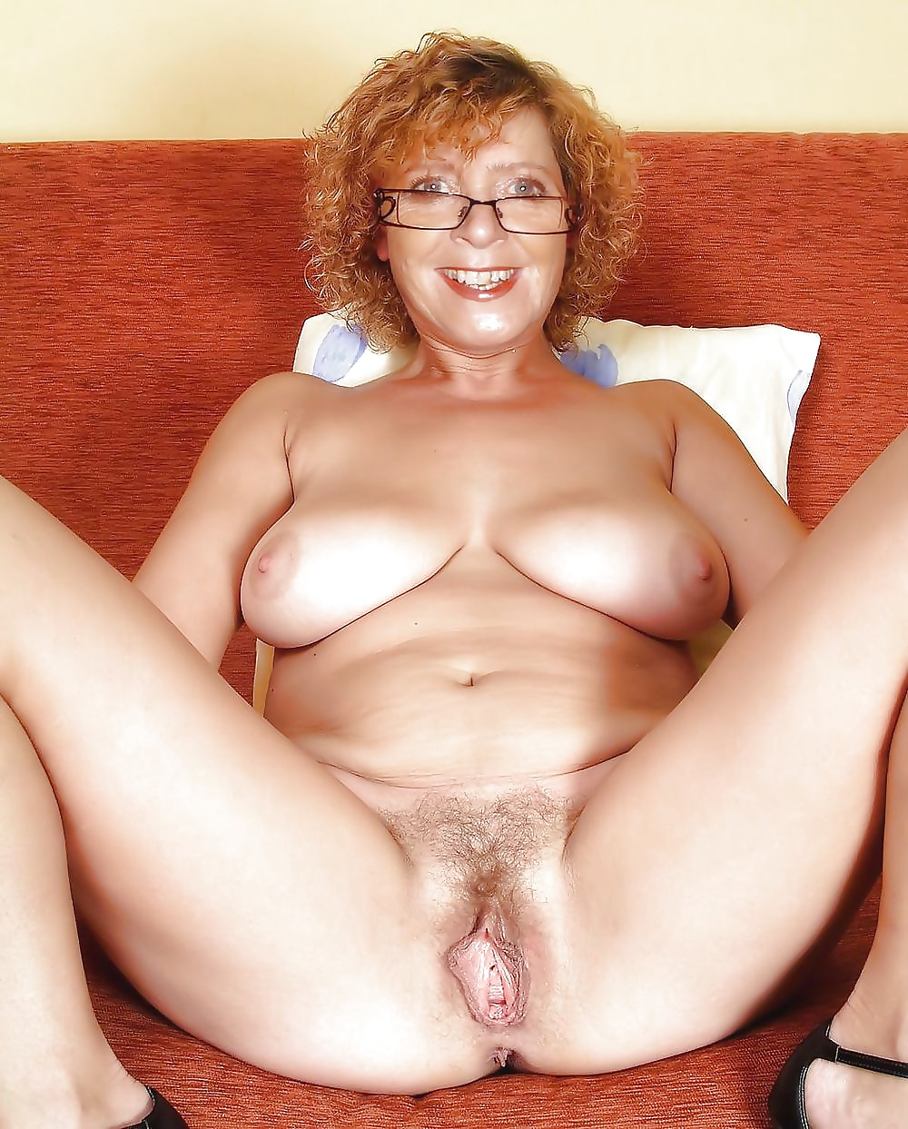 Mature women looking for fun-2989