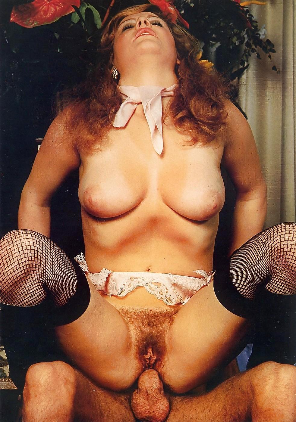 Vintage erotic fuckpics, naked girl irish