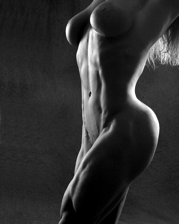 Heather armbrust nude pics