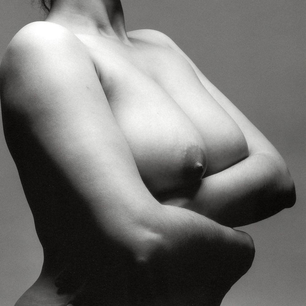 Susannah constantine celebrity naked