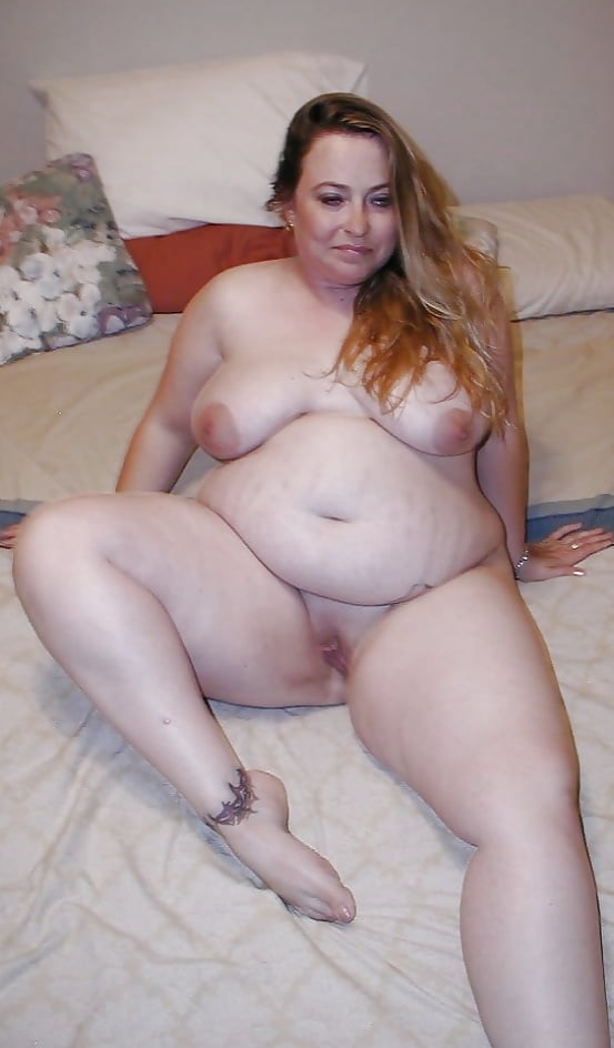 fat-girl-mom-nude