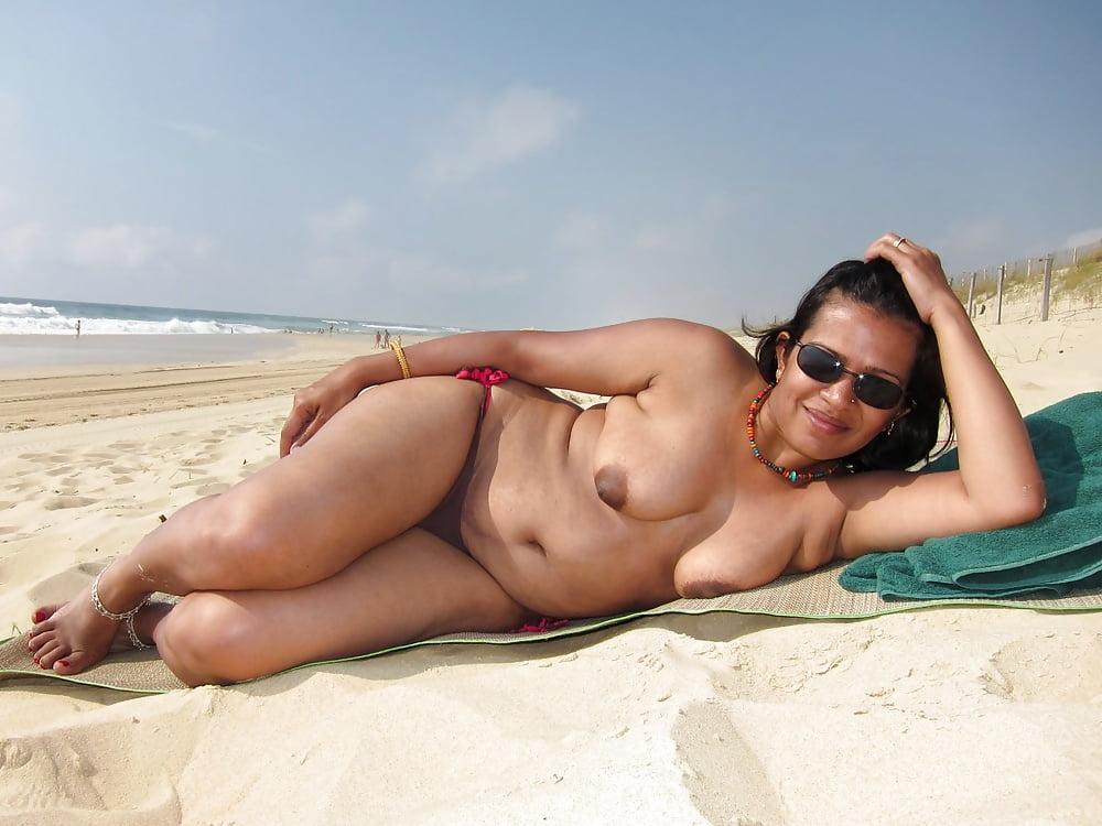 Indian Outdoor Sex Photos