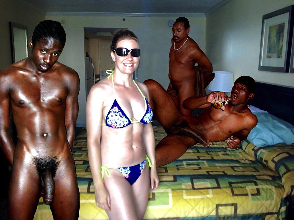 Pussy nude girl korea hot