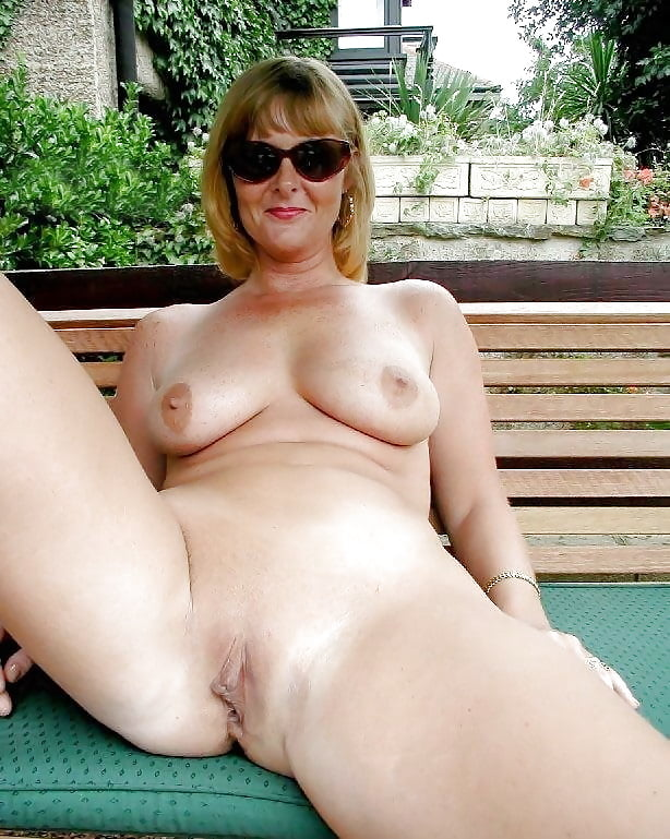 big-fuck-french-nude-mom-women-tight