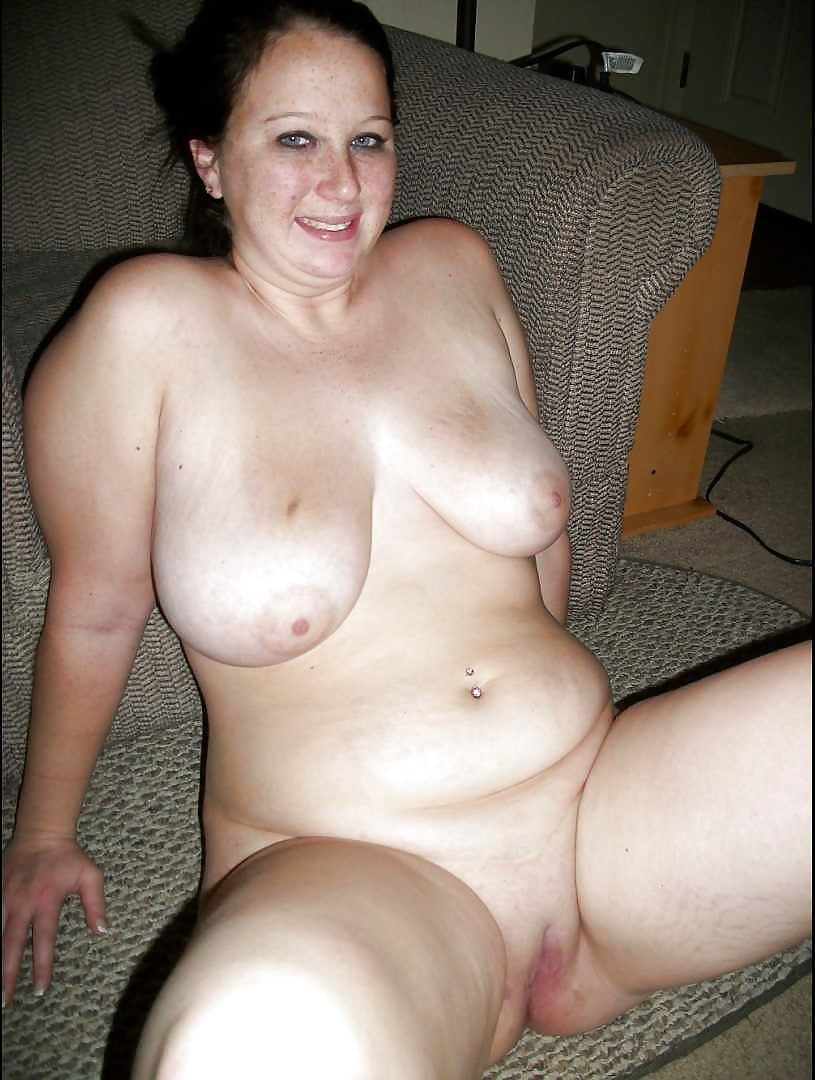 Blow Rhythm Pics Of Mature Fat Saggy Special