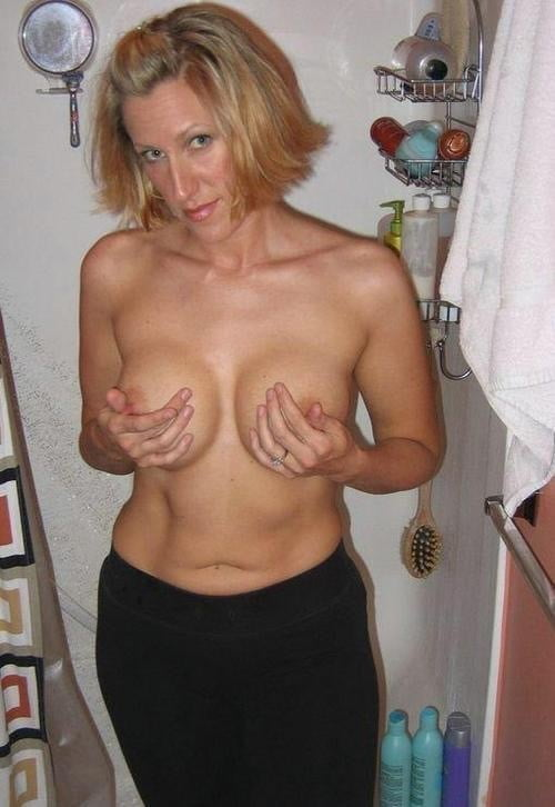 Pussy wet wife