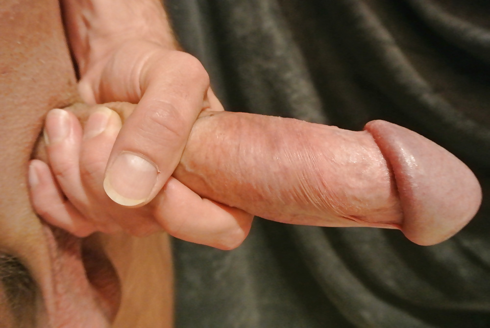 Penetration of penis to vagina-8780