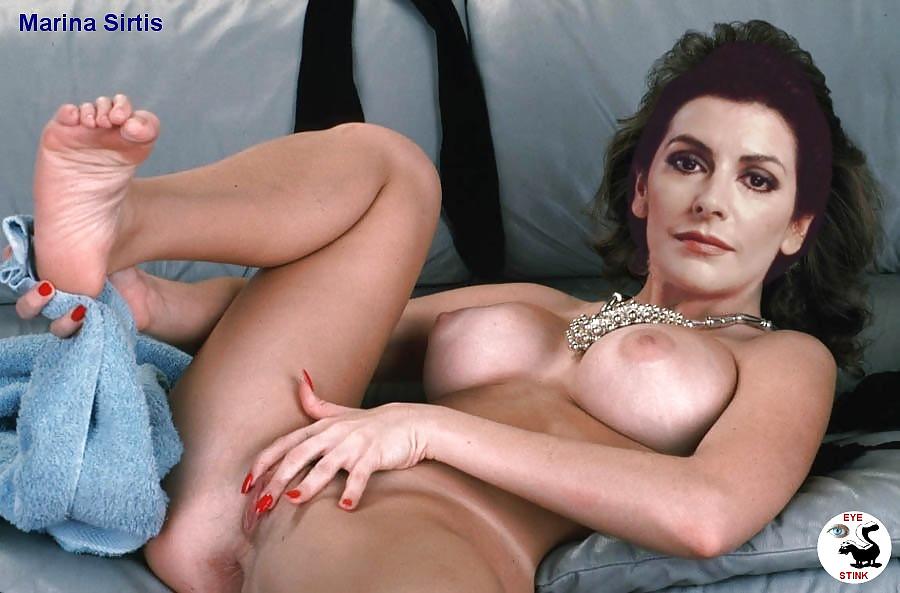 marina-sirtis-topless-nude-pics