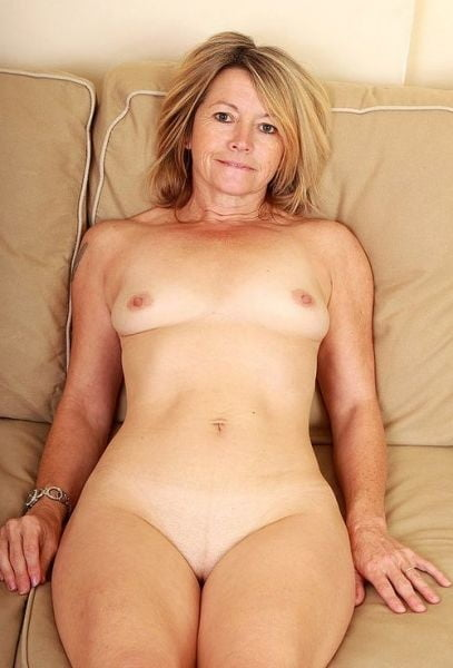 stocking babes porn pics