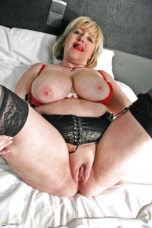Granny Big Tits Anal Free Porn Galery