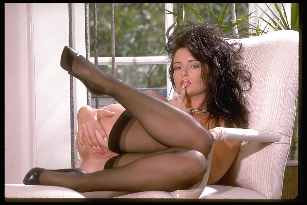 Fran Drescher Porn