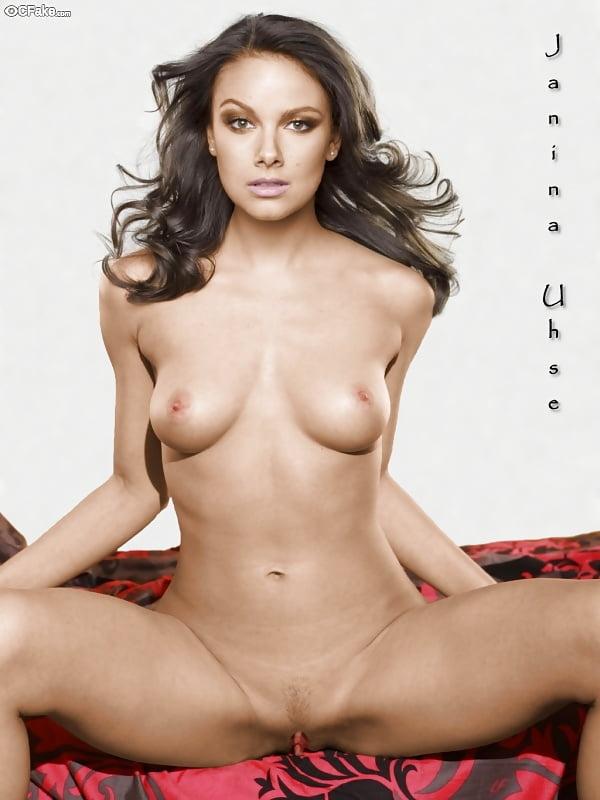 Janina Porno