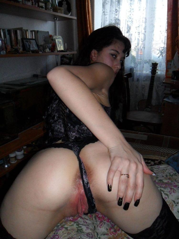 Бастер фото частное порно фото из оренбурга москвы индивидуалки частное