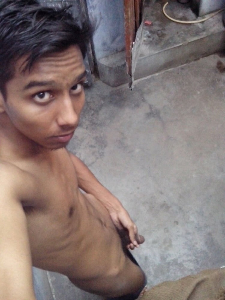 indian-boy-playing-with-boobs-photo-pictures